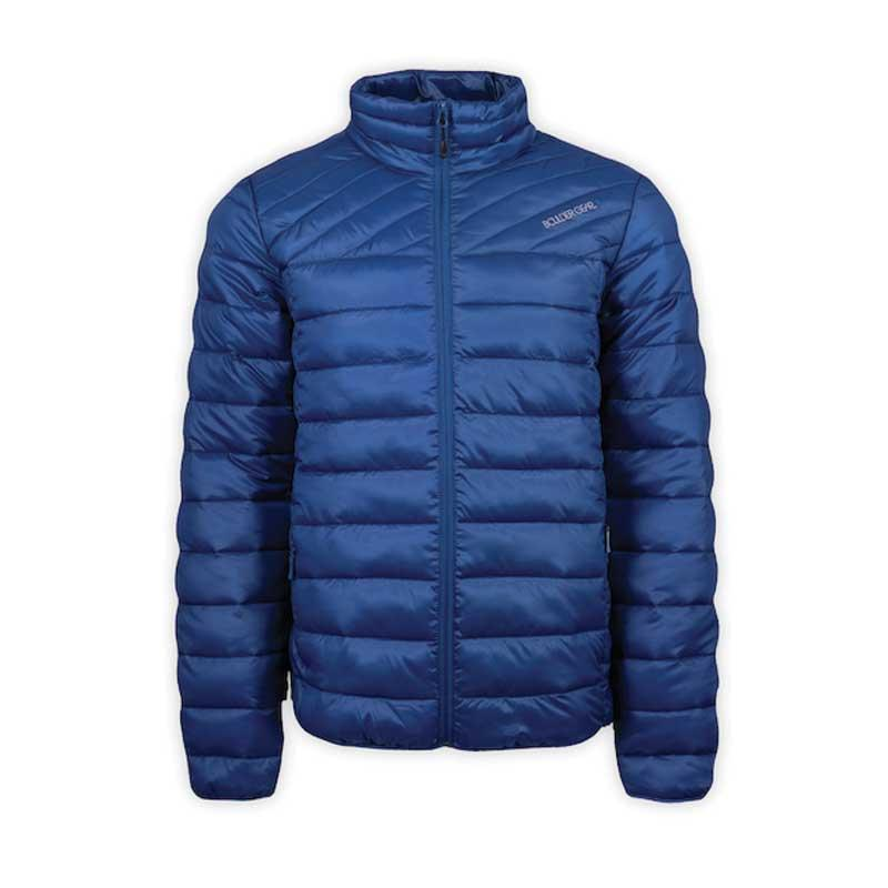 Men's All Day Puffy Jacket