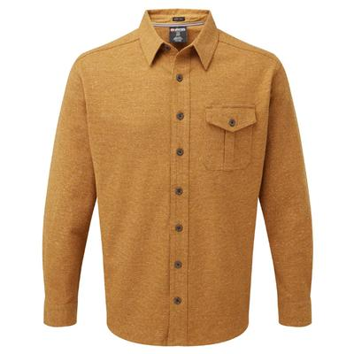 Men's Jamling Shirt Jacket