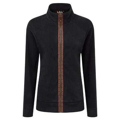 Women's Rolpa Full-Zip Fleece Jacket