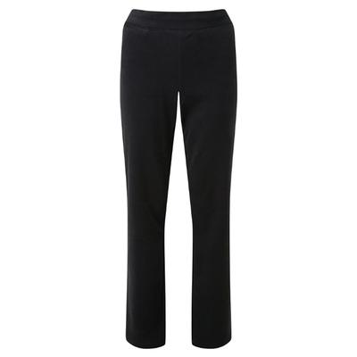 Women's Rolpa Pull On Fleece Pant