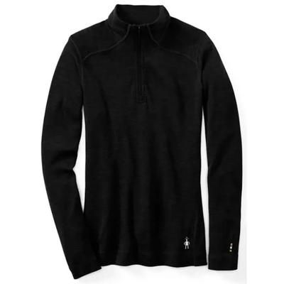 Women's Merino 250 Base Lyer 1/4 Zip