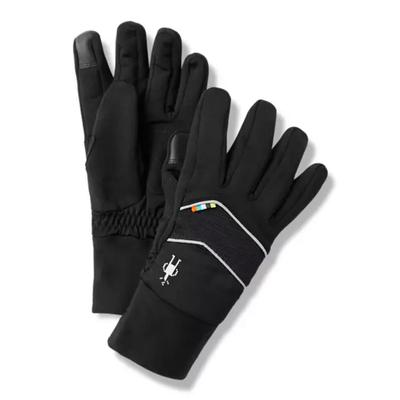 Merino Sport Fleece Insulated Training Glove