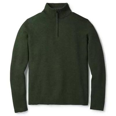 Men's Sparwood Half-Zip Sweater