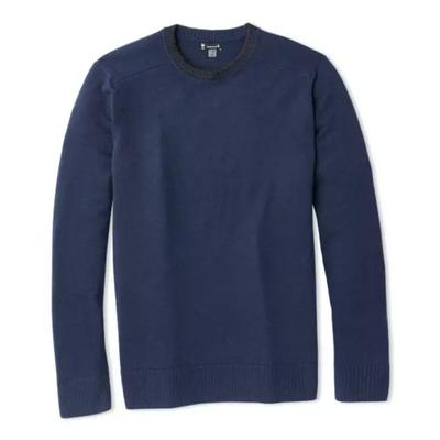 Men's Sparwool Crew Sweater