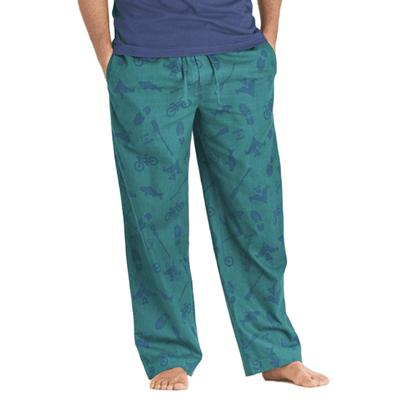 Men's Outdoor Action Classic Sleep Pant