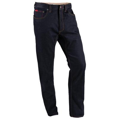 Men's 307 Jean - Slim Tailored Fit