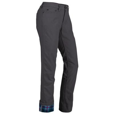Women's Camber 106 Pant - Lined