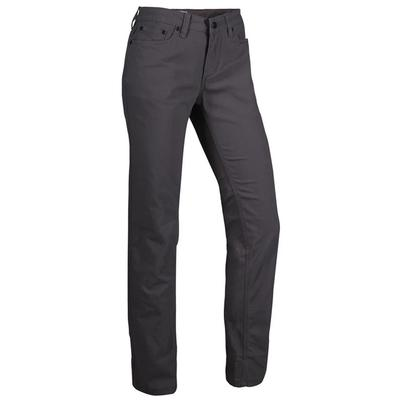 Women's Camber 106 Pant