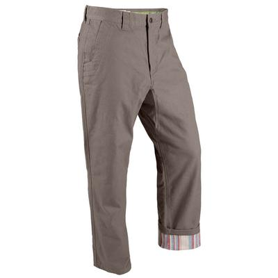 Men's Flannel Original Mountain Pant