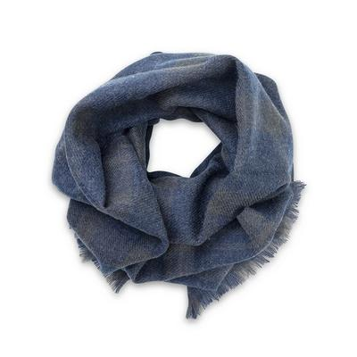 Men's Barlow Scarf