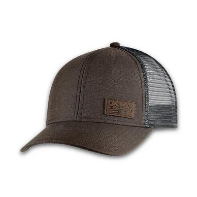 Men's Dean Trucker Hat