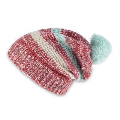 Women's Tattle Slouchy Beanie