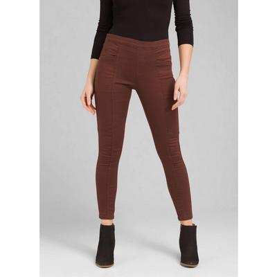 Women's Jordy Jegging