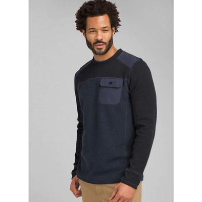 Men's Lonan Sweater