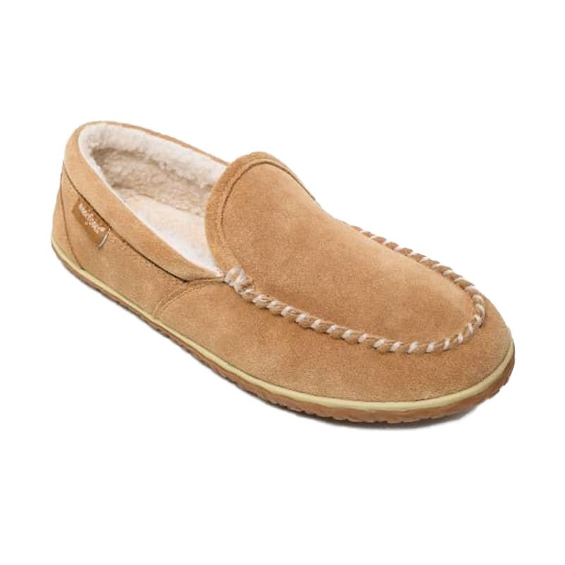 Men's Tilden Moc Slipper