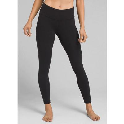 Women's Pillar 7/8 Legging