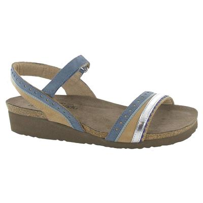 Women's Beverly Sandal