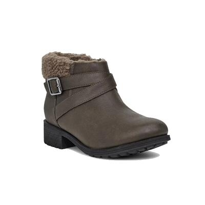 Women's Benson Boot II