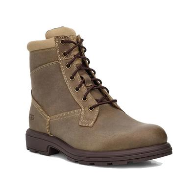 Men's Biltmore Workboot