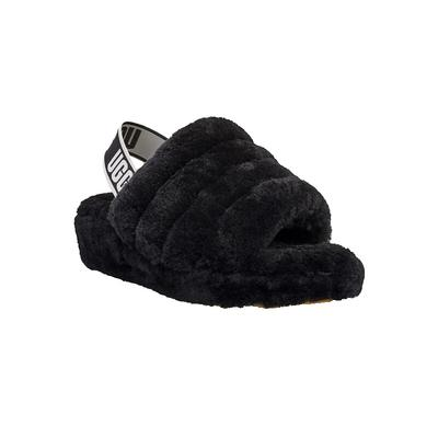 Women's Fluff Yeah Slide Slipper
