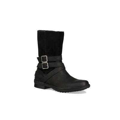 Women's Lorna Boot
