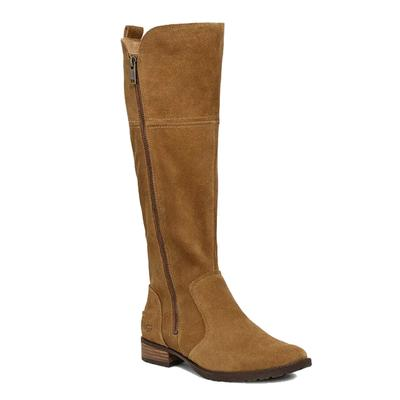 Women's Sorensen Boot