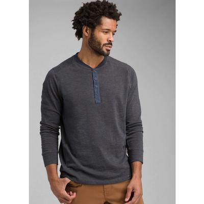 Men's Ronnie Henly Shirt