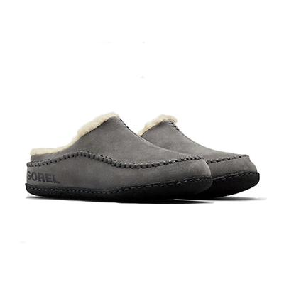 Men's Falcon Ridge™ II Slipper