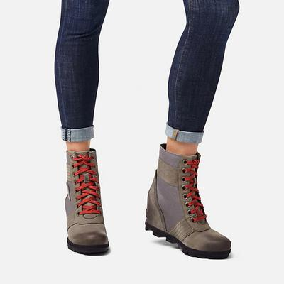 Women's Lexie™ Wedge Boot