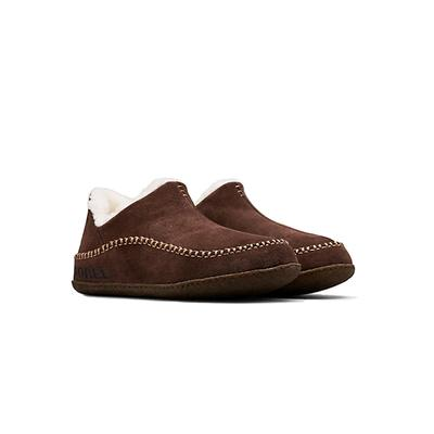Men's Manawan™ II Slipper
