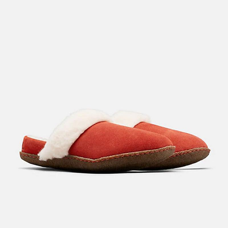 Women's Nakiska ™ Slide Ii Slipper