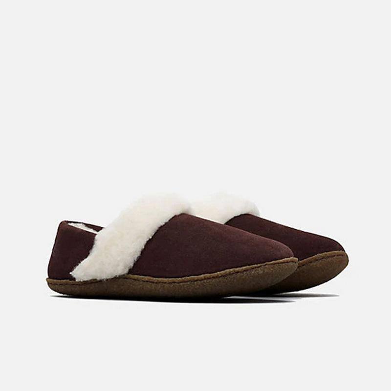 Women's Nakiska ™ Slipper Ii