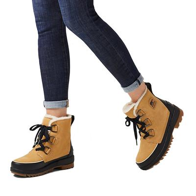 Women's Tivoli™ IV Boot