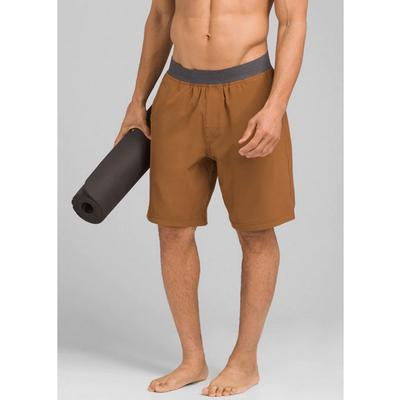 Men's Super Mojo Short II