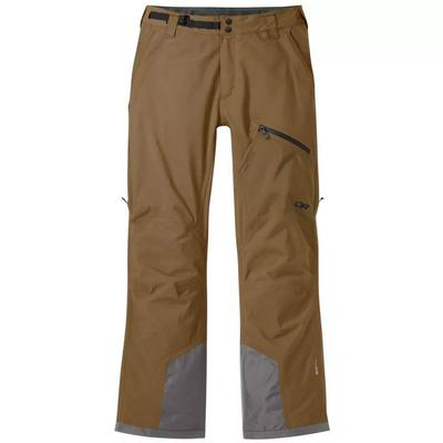 Men's Blackpowder II Pant