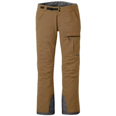 Women's Blackpowder II Pant