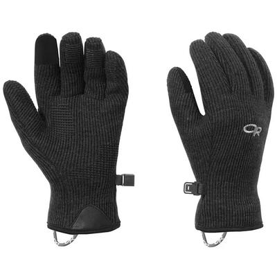 Women's Flurry Sensor Gloves