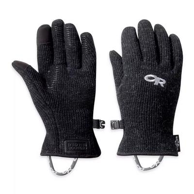 Kids' Flurry Sensor Gloves