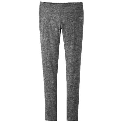 Women's Melody 7/8 Legging