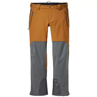 Men's Trailbreaker II Pant