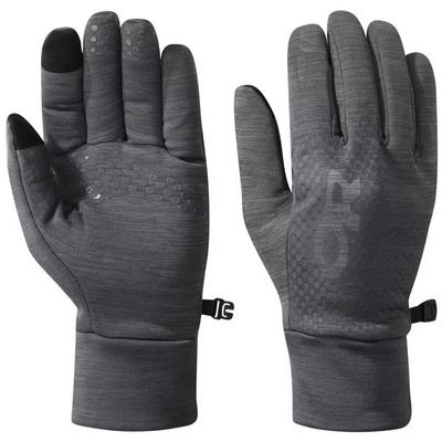 Men's Vigor Heavyweight Sensor Glove