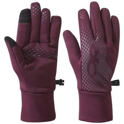Women's Vigor Heavyweight Sensor Glove