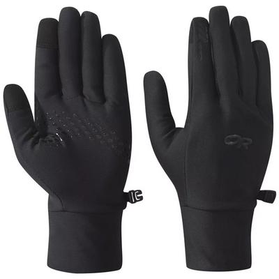Men's Vigor Lightweight Sensor Glove