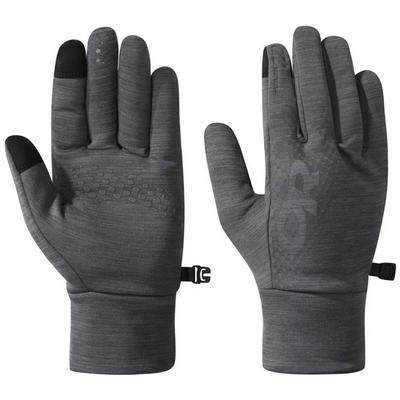 Men's Vigor Midweight Sensor Glove