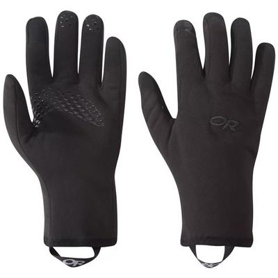 Waterproof Glove Liner