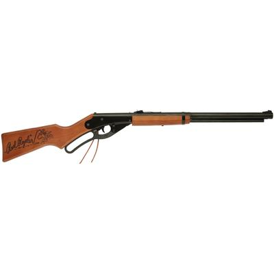Red Ryder Air Rifle
