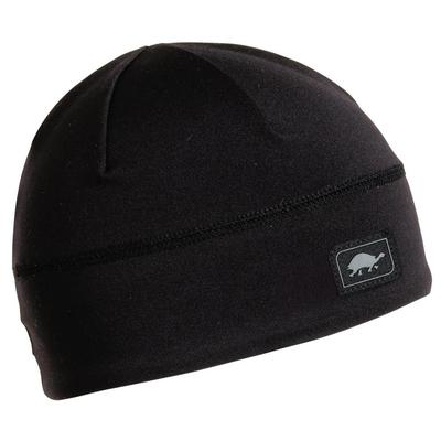 Brain Shroud Performance Beanie/Liner