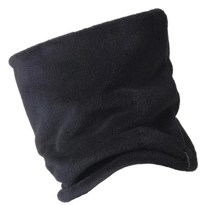 Sherpasoft Fleece Fluffy Neck Warmer