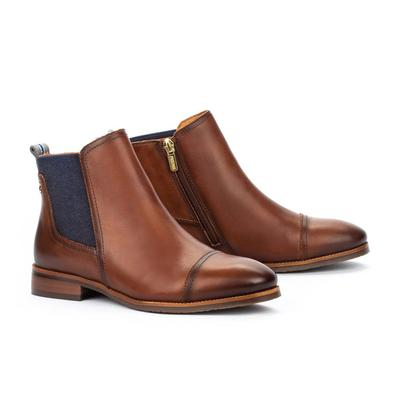Women's Royal W4D Boot