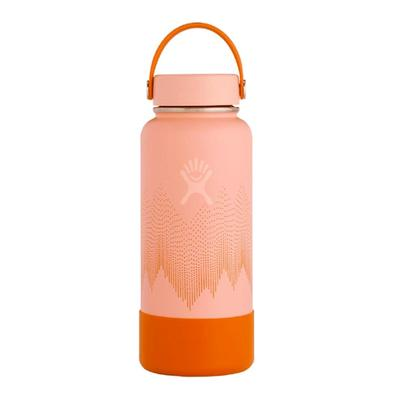 32. oz. Wonder Wide-Mouth Vacuum Water Bottle
